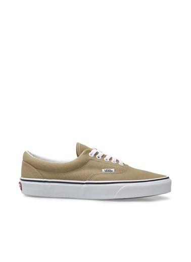 Vans Sneakers Bej